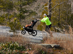 best-double-jogging-stroller