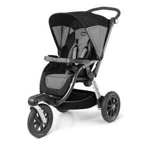 best-all-terrain-stroller
