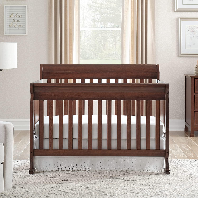 Best Baby Cribs Of 2021