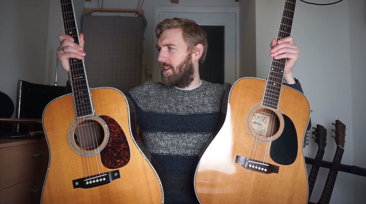 How to Find the Best Budget Nylon-Stringed Guitar For Less Than $150 in 2020