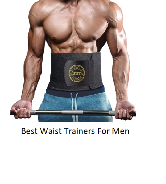 The Best Waist Trainers For Men In 2020 Reviews